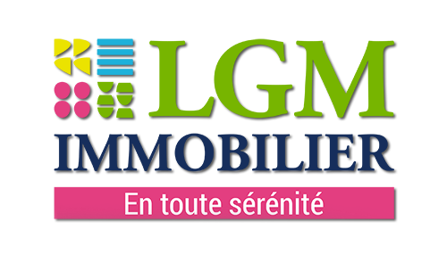 LGM Immobilier